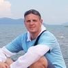 Денис, 35, г.Голицыно
