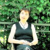 Анна, 40, г.Москва
