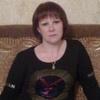 Ольга, 45, г.Вагай