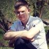 Игорь, 16, г.Луга