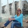 Юлия, 41, г.Москва
