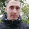 Александр, 31, г.Железногорск