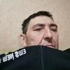 Дмитрий, 42, г.Ромоданово