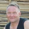 Олег, 47, г.Балезино