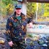 Владимир, 36, г.Сокол