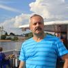 Олег, 56, г.Луга
