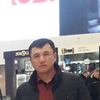 влад, 36, г.Железногорск-Илимский