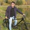 Фред, 50, г.Казань