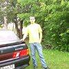 Евгений, 38, г.Чкаловск