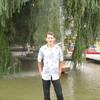 сергей, 32, г.Междуреченск