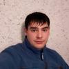 игорь, 29, г.Свободный