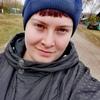 Екатерина, 22, г.Черемхово
