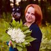 Наталья, 47, г.Кострома