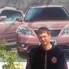 Степан, 28, г.Кыштым