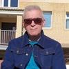 Михаил, 61, г.Хабаровск