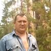 Сергей, 46, г.Ребриха
