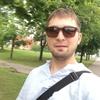 Руслан, 30, г.Альметьевск