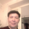 Яник, 42, г.Сестрорецк