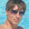 Игорь, 32, г.Михайлов