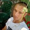 Руслан, 29, г.Зуя
