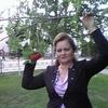 Ольга, 56, г.Маслянино