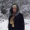Людмила, 59, г.Пермь