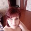 Елена, 30, г.Свирск