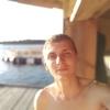 Евгений Деменков, 22, г.Костомукша