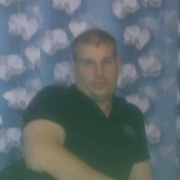 Aleks 37 Даугавпилс