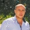 СЕРГЕЙ ЗУЙКОВ, 48, г.Орел