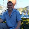 Анатолий, 46, г.Краснокамск