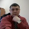 Амантай, 32, г.Юргамыш