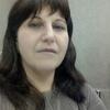 Татьяна, 31, г.Кашин