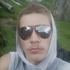 Илья Алексеевич, 21, г.Пестяки