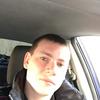 Антон, 24, г.Смоленск