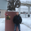 Alex, 39, г.Окуловка