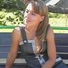 Лися, 34, г.Собинка