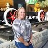 марина, 34, г.Краснозерское