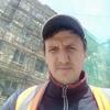 Алексей, 35, г.Невельск