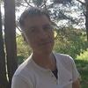 денис, 29, г.Гаврилов Ям