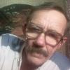 Михаил, 62, г.Карачев