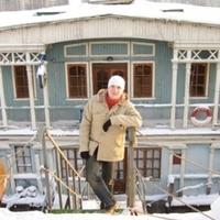 Умка13, 38 лет, Весы, Москва
