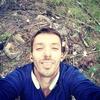 MrSan, 32, г.Айхал