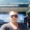 Рафаэль, 42, г.Сковородино