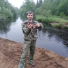 Максим Галышев, 36, г.Хвойноя