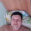 Valera, 36, г.Омск