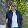 Евгений, 55, г.Павловская