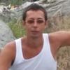 николай, 38, г.Ужур