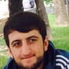 Shagov, 26, г.Железнодорожный