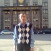 Сергей, 35, г.Советский